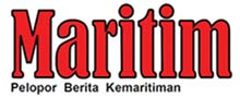 Tabloid Maritim
